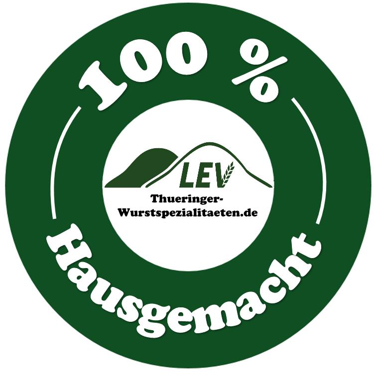 Logo-HausgemachtNtyIjIPM9Ejty